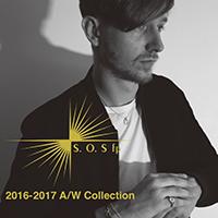 2016AW_Catalog