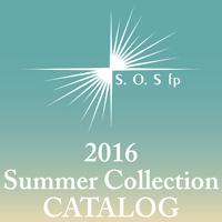 2016Summer_Catalog