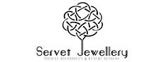 Servet Jewellery(サルヴェットジュエリー)